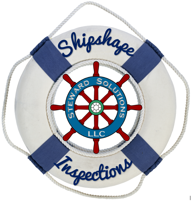 Shipshape Inspections - Steward Solutions LLC 20170305.png