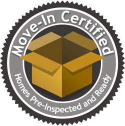 Move-In Certified (web).png