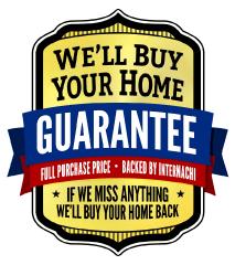 Buy_Back_Guarantee.png