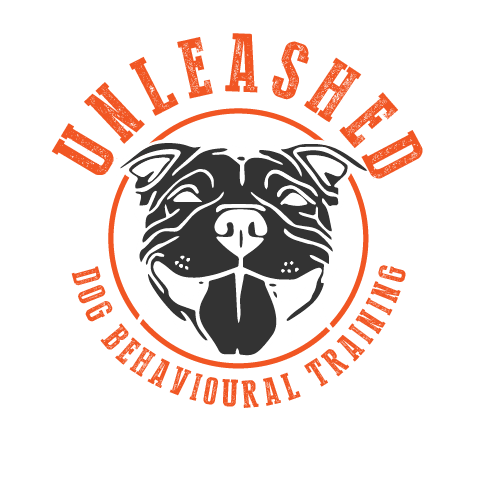 Unleashed Dog Behavioural Training