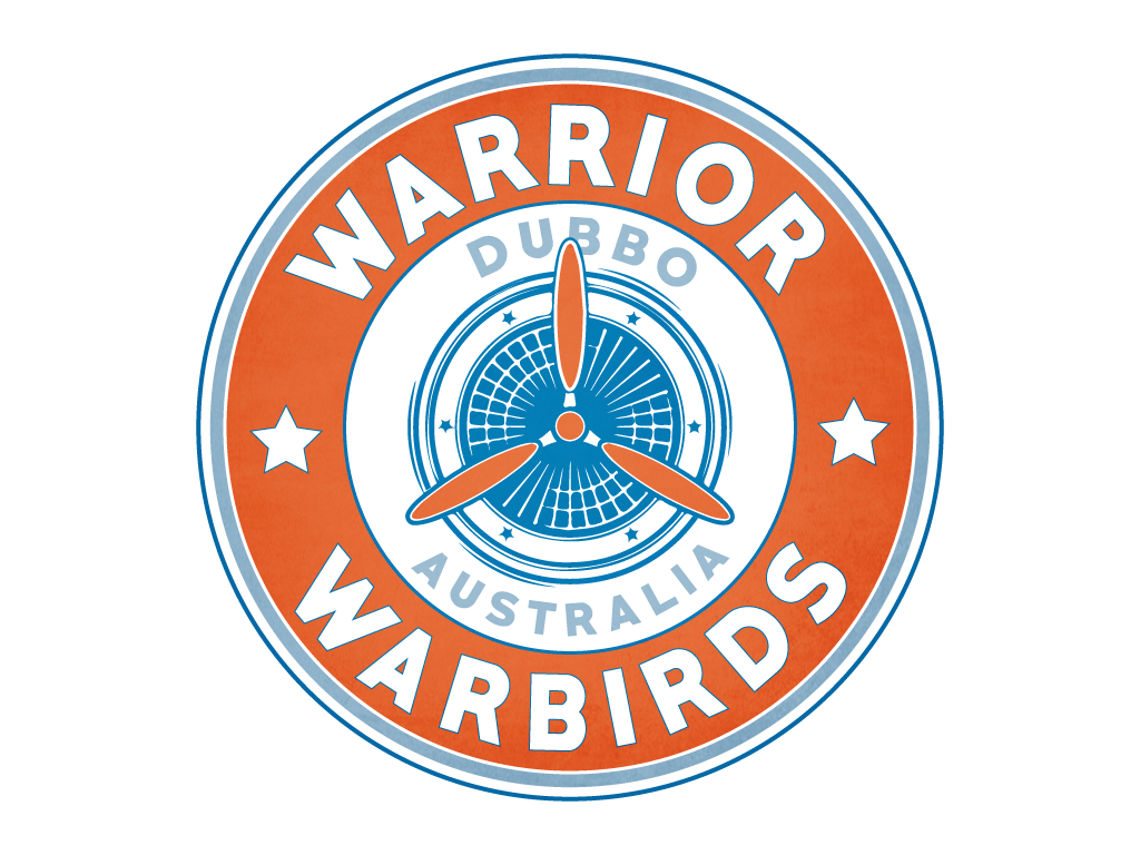 Warrior Warbirds