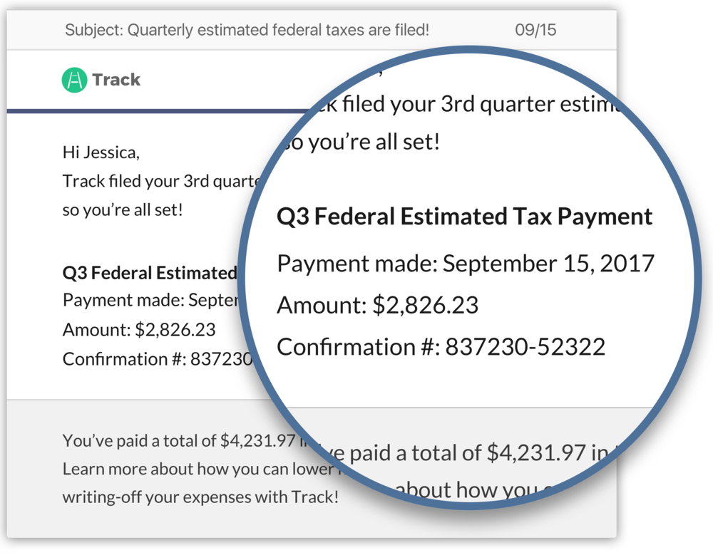 Quarterly Payment email v2@3x.png
