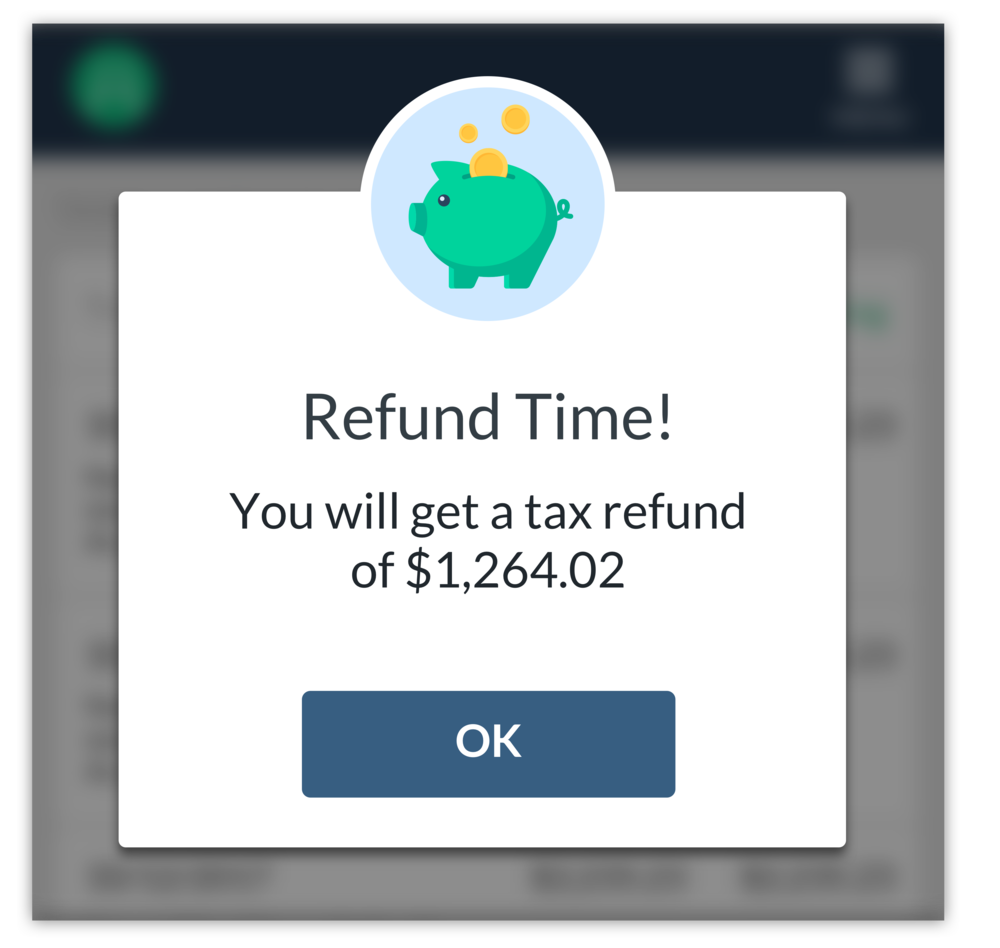 Refund v2@3x.png