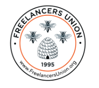 freelancers_union_small.png