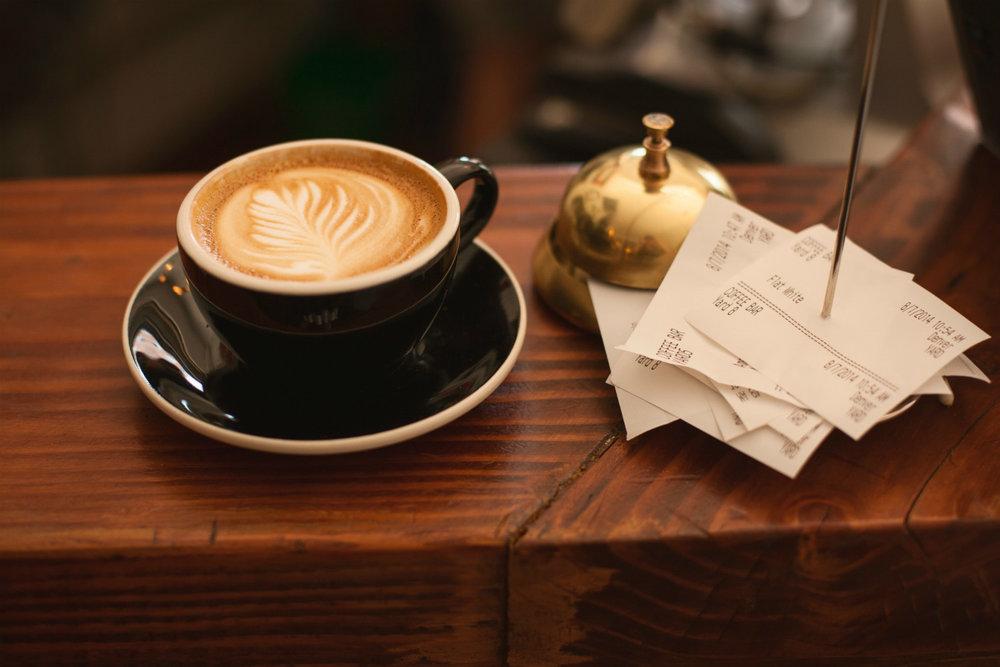 coffee_receipt_small.jpg