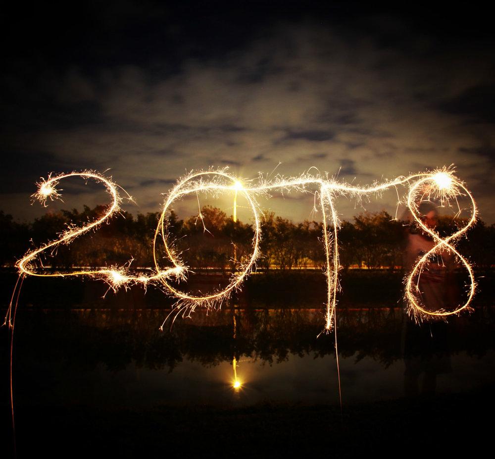 2018_fireworks_small.jpg