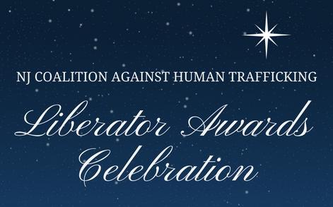 Liberator Awards Image 2.png