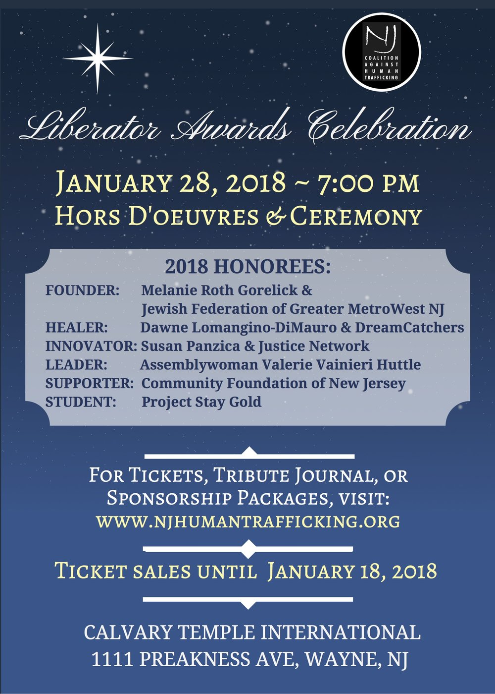 NJCAHT Liberator Awards - INVITATION.jpg
