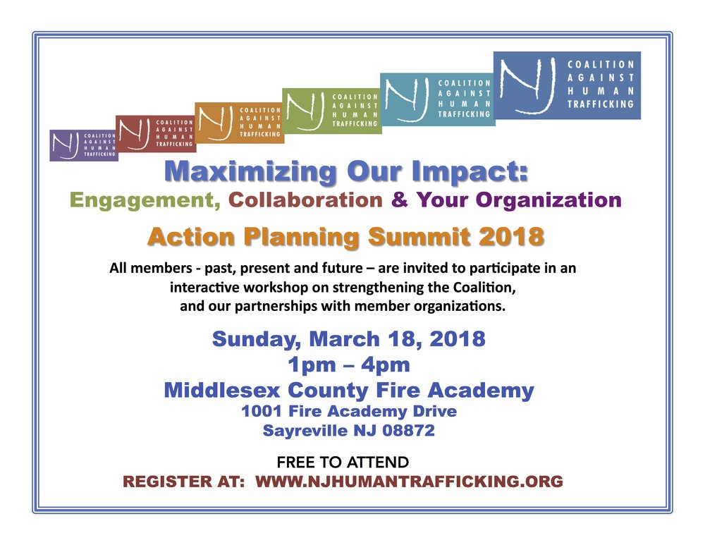Maximizing Our Impact 2018 Flyer.jpg