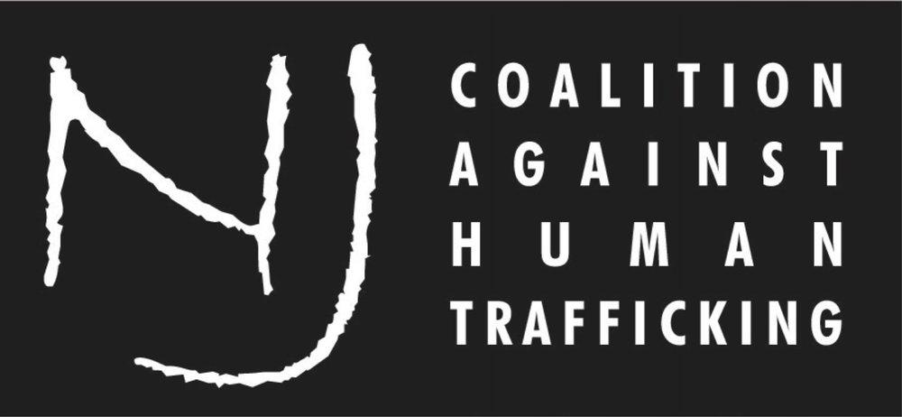 Sex trafficking a m institute hudson