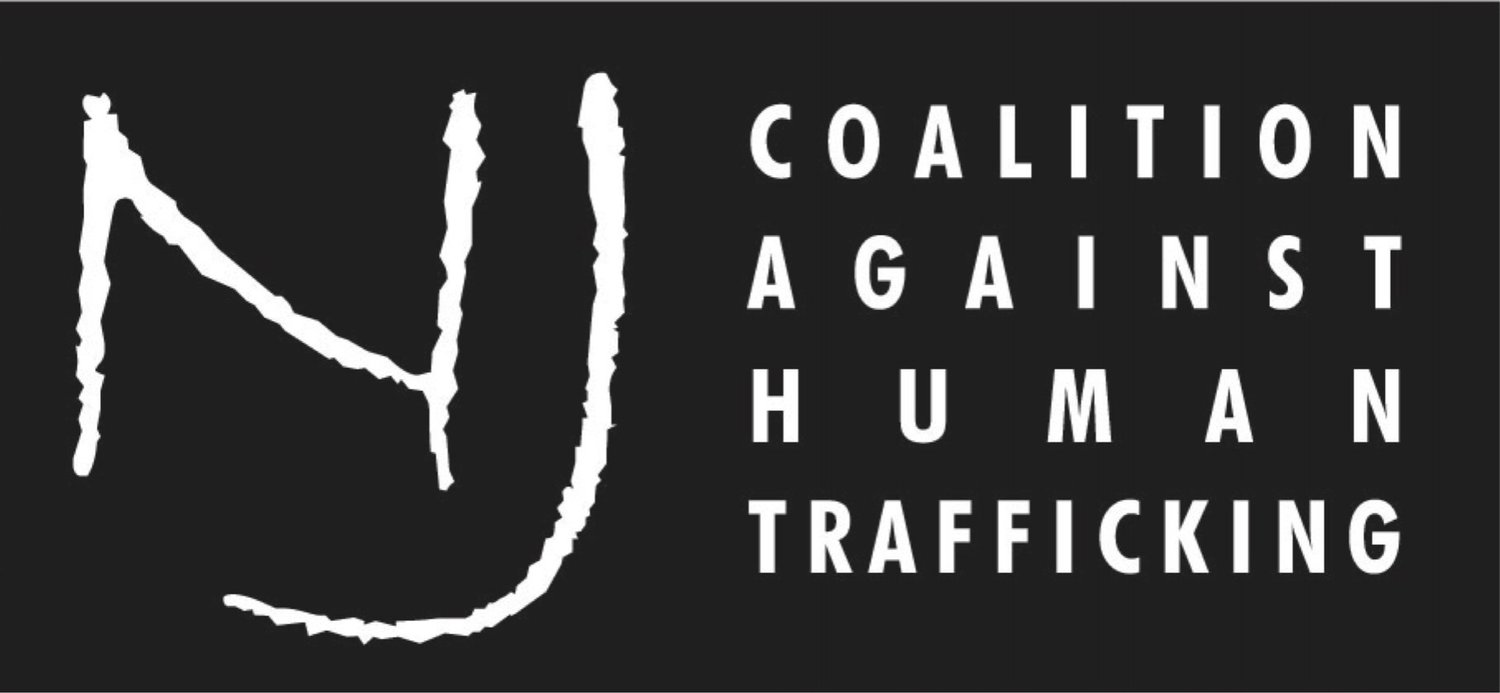 Proclamations & Resolutions — New Jersey Coalition Against Human