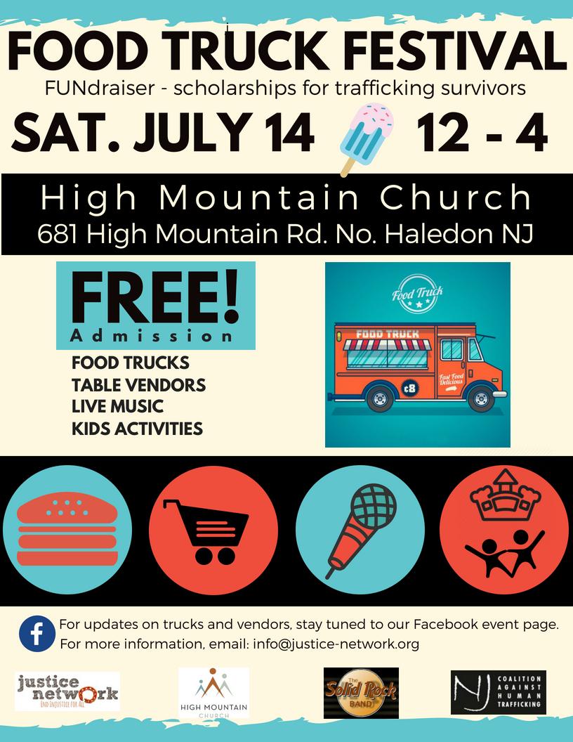 Food Truck Fest flyer jpg.jpg