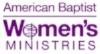 ABWM logo.jpg