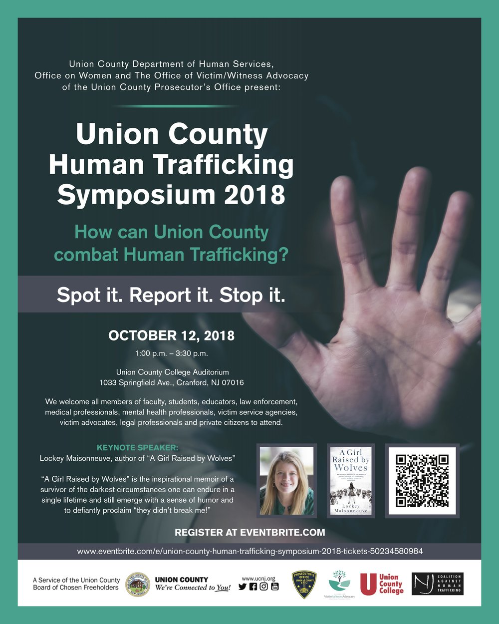 Union County Human Trafficking Symposium 2018.jpg