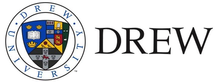 Drew Uni Logo.jpg