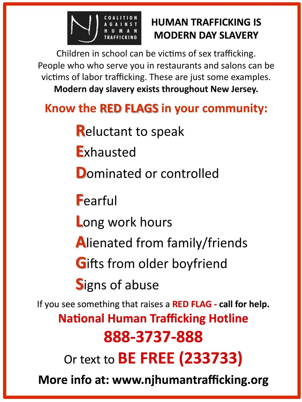 Red Flags of Human Trafficking .jpg