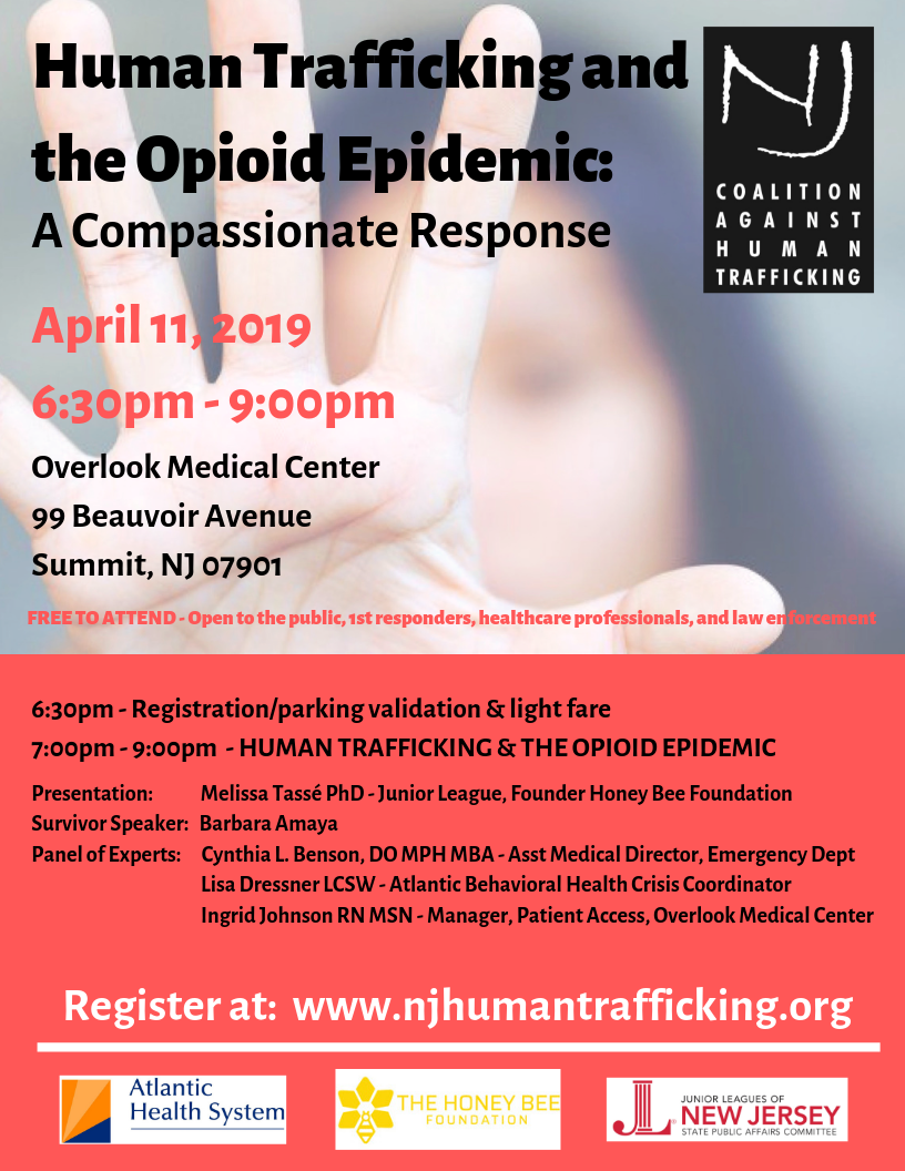 HT & Opioid Epidemic-FINAL FLYER png.png