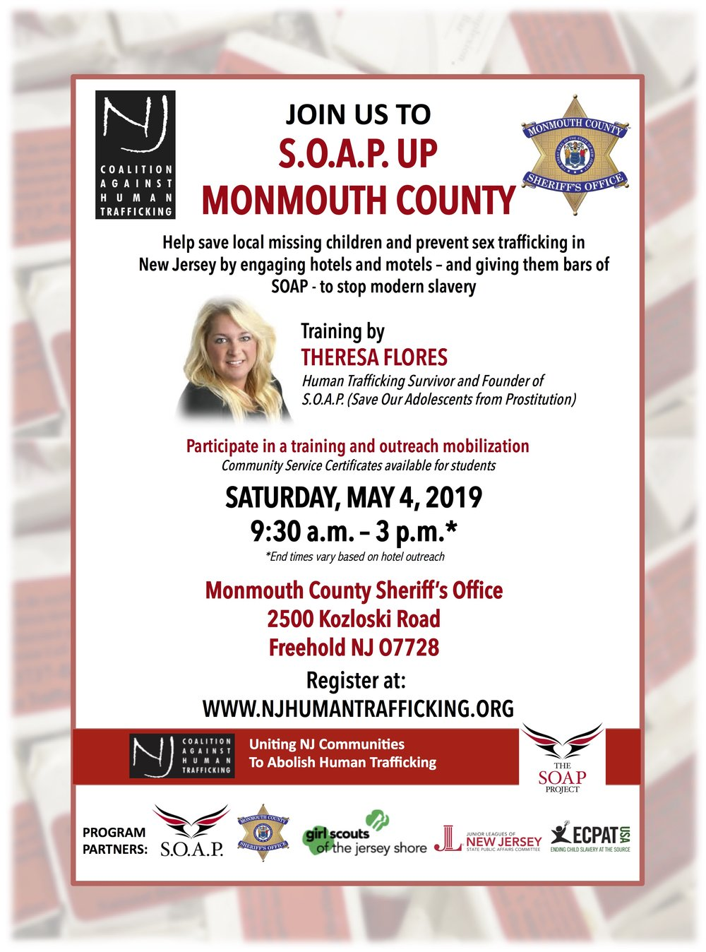 SOAP Monmouth County 2019 Flyer.jpg