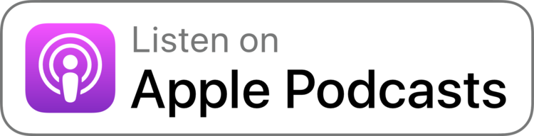 siteApplePodcasts[1].png