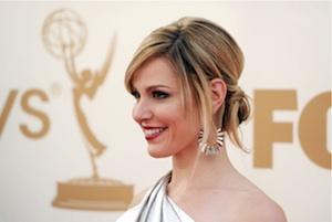 Cara Buono Emmys