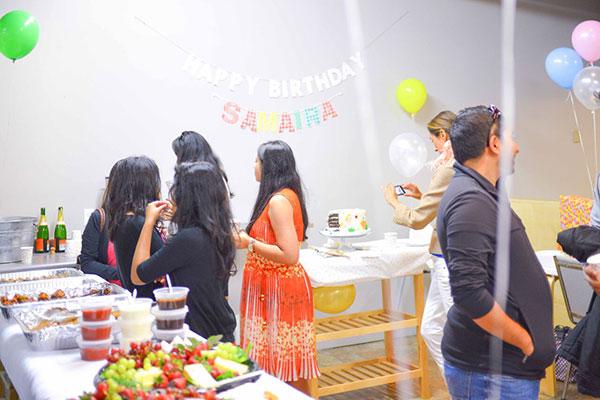 recess_party_buffet_fw.jpg