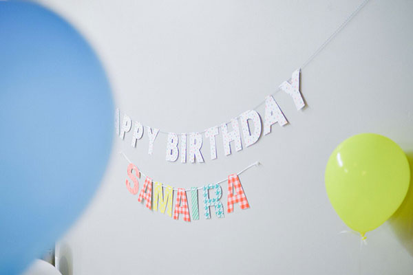 recess_party_hb_samaira_fw.jpg