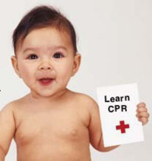 infant-cpr.jpg