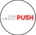 your-creative-push.png