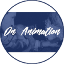 onanimation.png