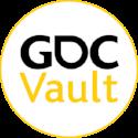 gdc-vault.png