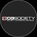 cgsociety.png