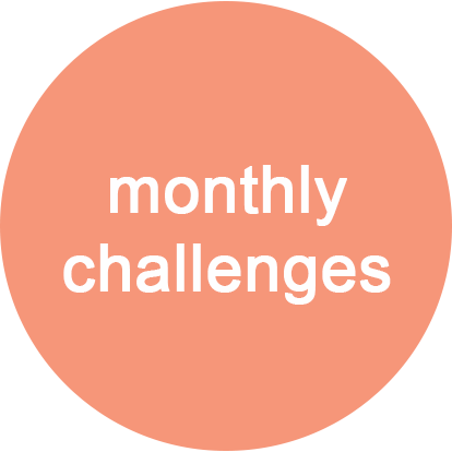 monthly-challenges.png