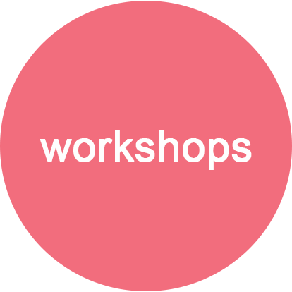 workshops.png