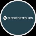 sleekportfolios.png