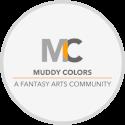 MuddyColors.png