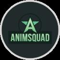 AnimSquad.png