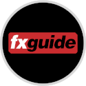 fxguide.png