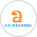 animschool.png