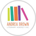 Andrea_Brown_Literary_Agency.png