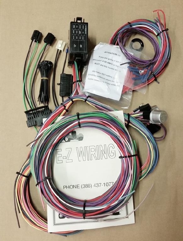 Spirit Cars Australia on ez go harness, ez wiring horn, ez wiring battery, ez wiring headlight switch,
