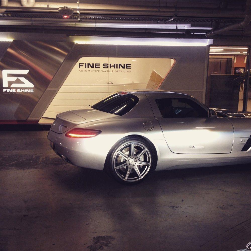 Best car wash in sydney solutioingenieria Choice Image