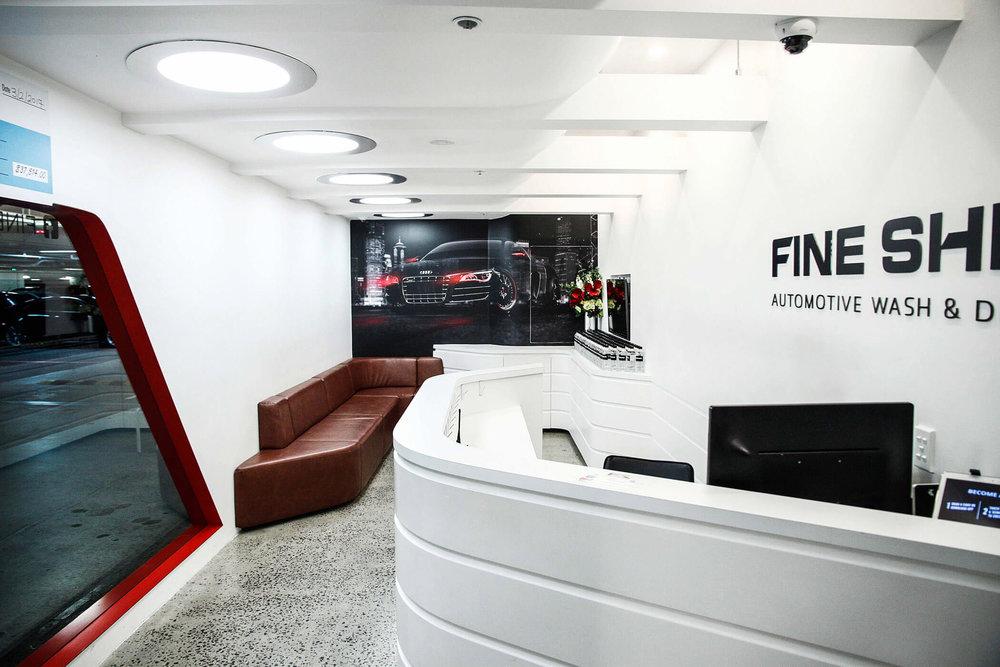 fine shine sydney detailing centre.jpg