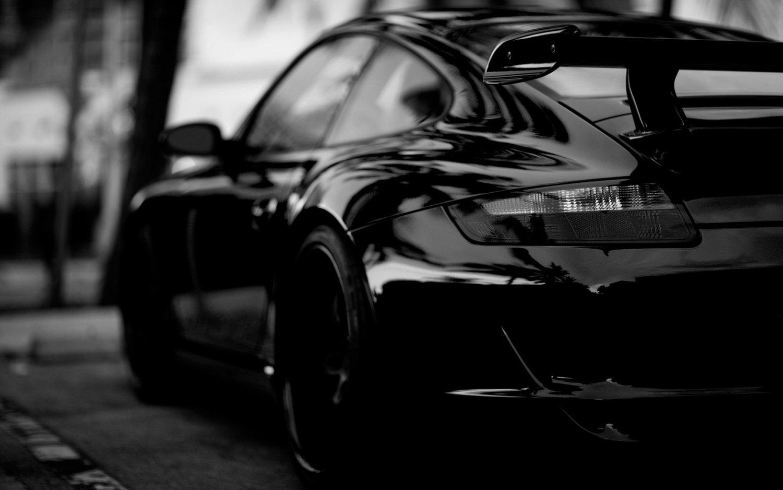 Best car wash in sydney fine shine black porscheg solutioingenieria Choice Image