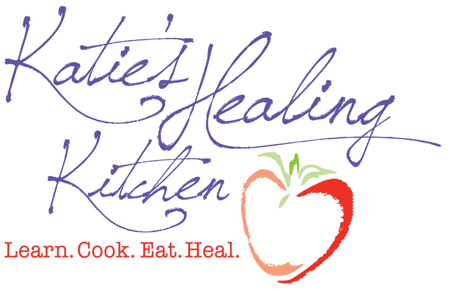 Katie's Healing Kitchen