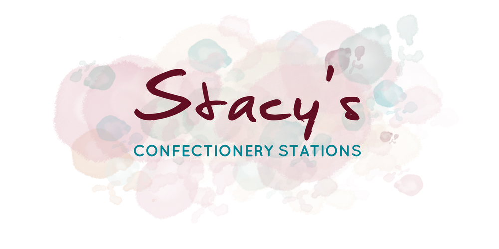 Stacy's Confectionery Stations