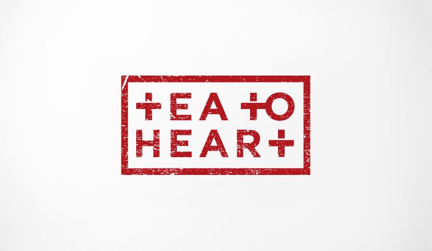 tea2heart.jpg
