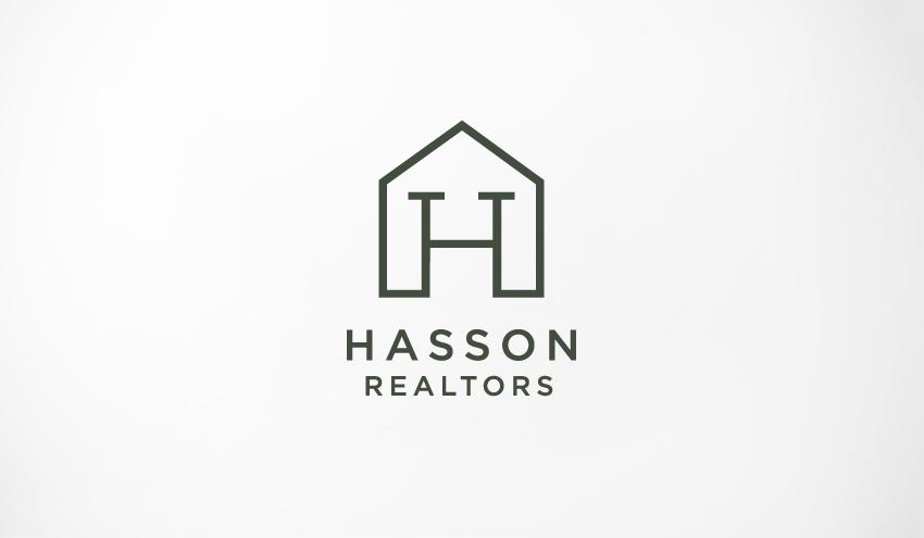 hasson1.jpg