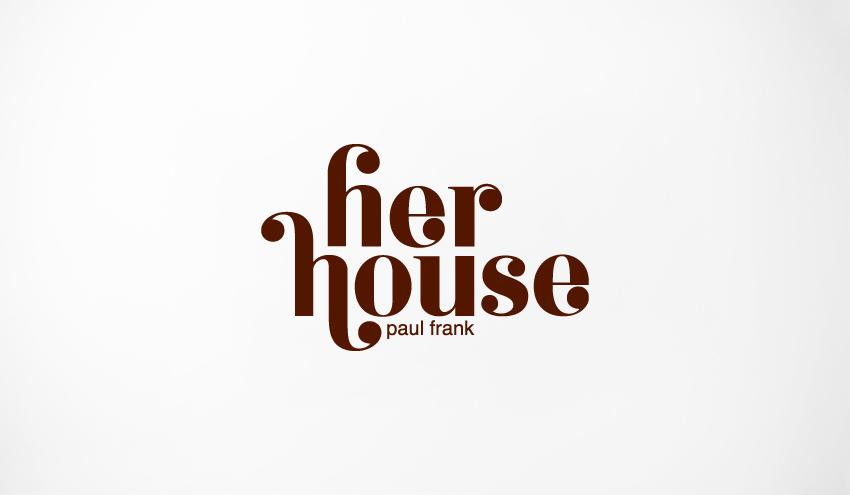 herhouse.jpg