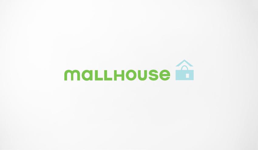 mallhouse.jpg