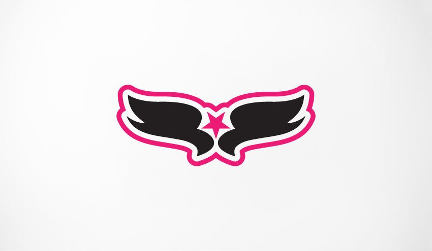 tonyhawk.jpg